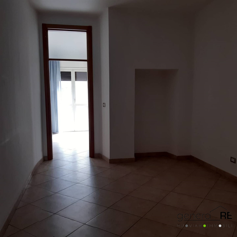 Ufficio Pescara PE1268316