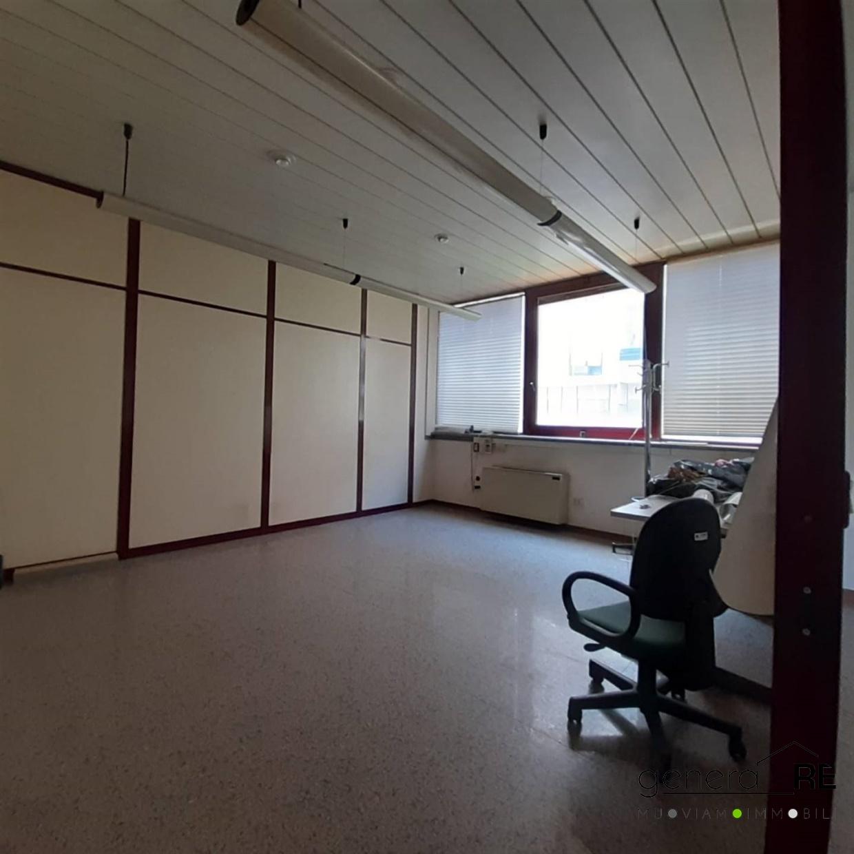 Ufficio Pescara PE1268338