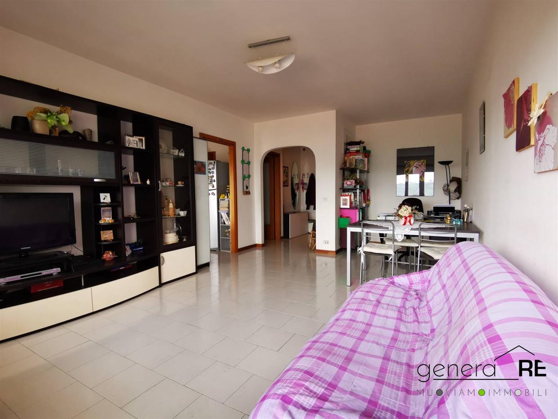 Appartamento Chieti CH1267144