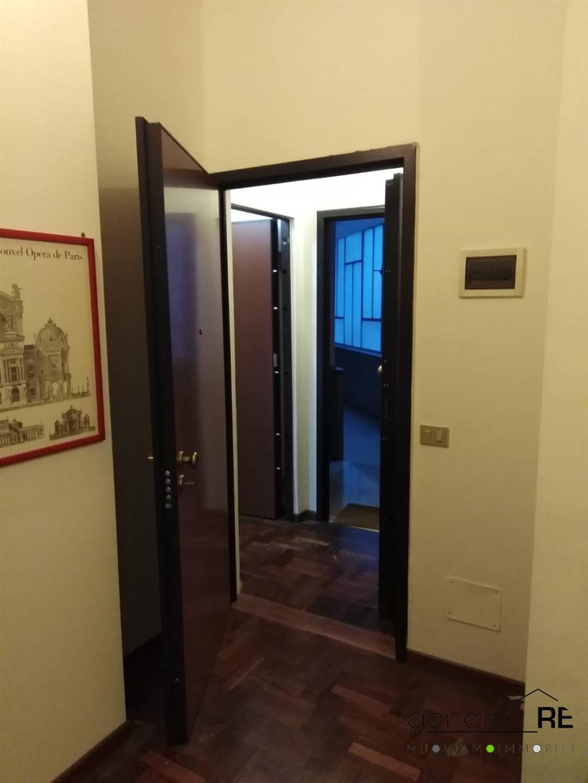 Vendita Appartamento Pescara