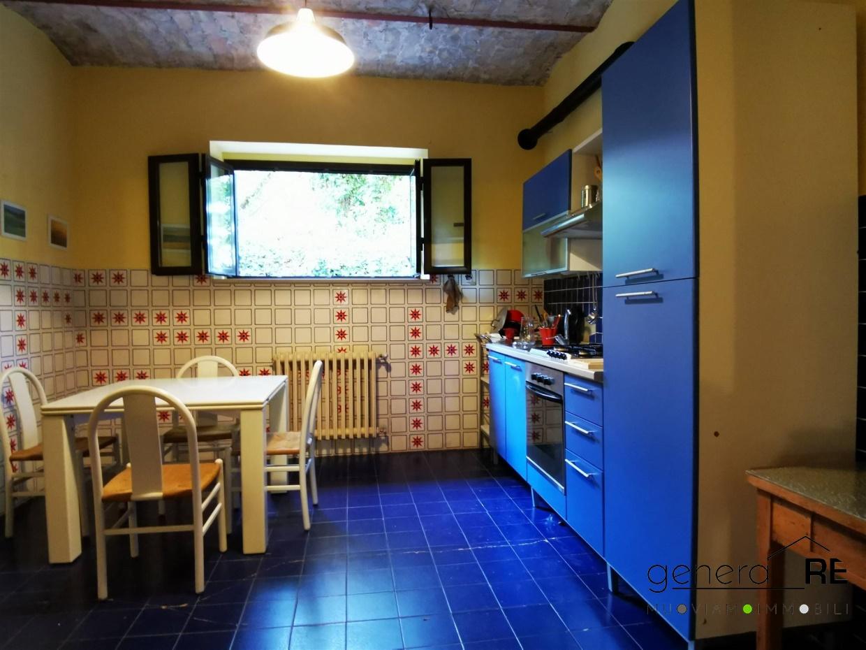 Villa singola Chieti CH1265532